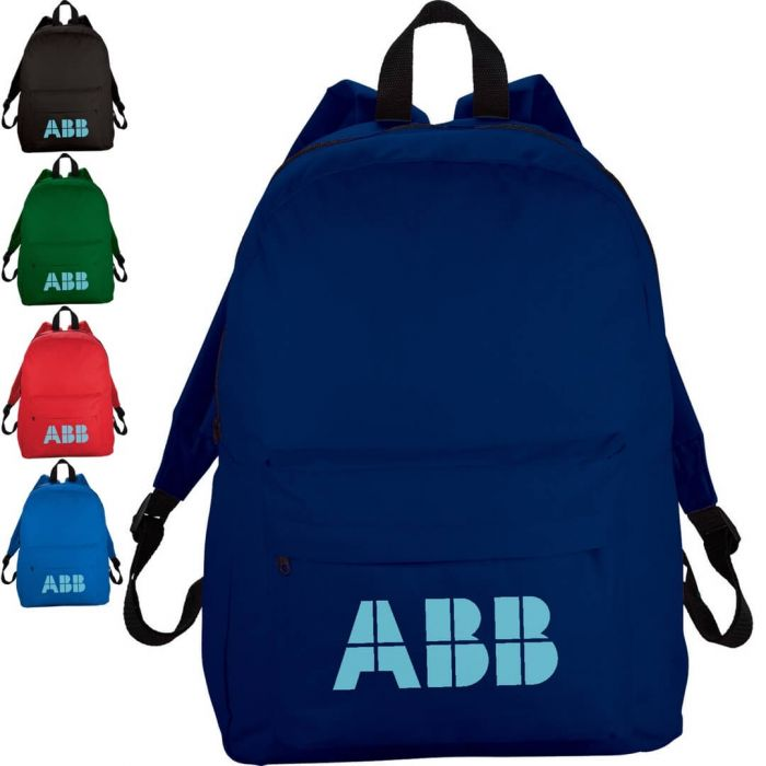 Breckenridge Backpacks