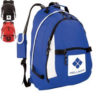 Colorado Backpacks