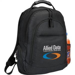 Journey Business Laptop Backpacks