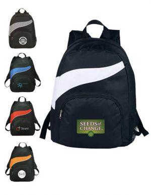 Tornado Backpacks