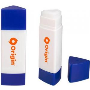 Triangle Glue Stick