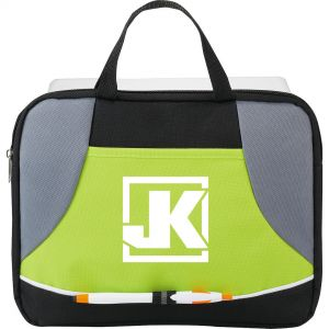 Carson Tablet Bags