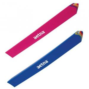 Triangle Eraser Sticks