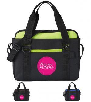 Tucker Tablet Bags