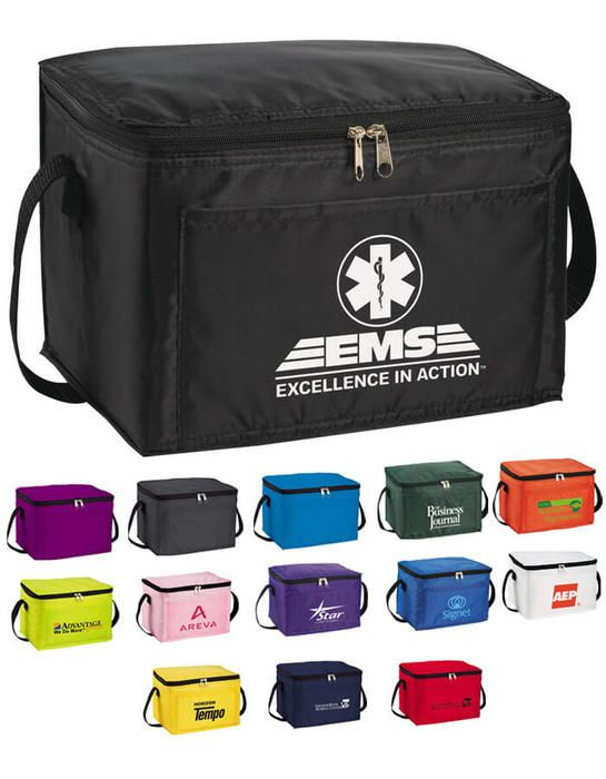 Economy Lunch Bags