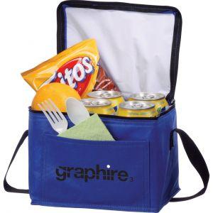 Sea Breeze Lunch Bags