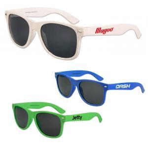 Wheat Sunglasses