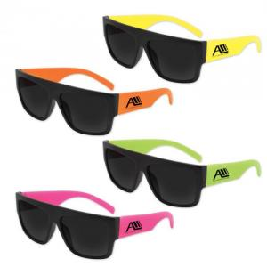 Assorted Cruiser Sunglasses