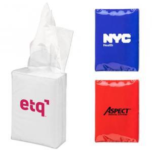Tissue Pack
