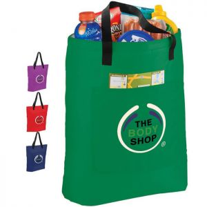 Superstar Cooler Tote Lunch Bags