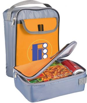 Walker Cooler Lunch Bags