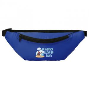 Hipster Recycled Fanny Pack