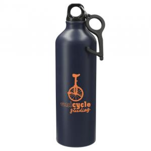 Pacific 26oz Bottle w/ No Contact Tool