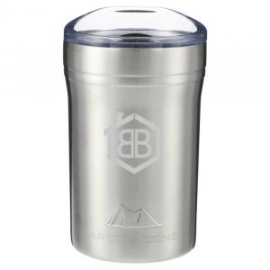 Arctic Zone Titan Thermal HP 2 in 1 Cooler 12oz