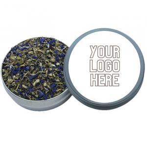 1/2 oz Organic Smoking Herbal Blend