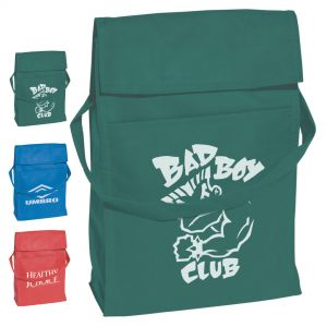 Eco Aware Lunch Bags