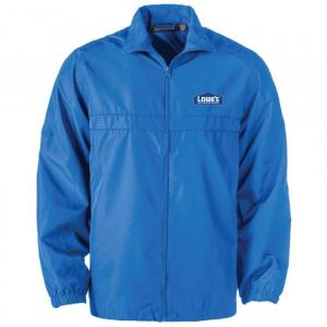 Dunbrooke Olympic Windbreaker for Men