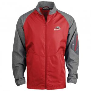 Dunbrooke Hurricane Windbreaker for Men