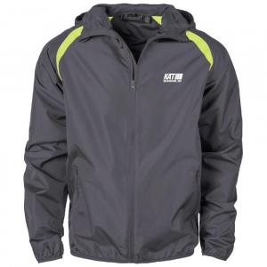 Dunbrooke Cyclone Windbreaker for Men