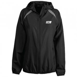 Dunbrooke Cyclone Windbreaker for Women