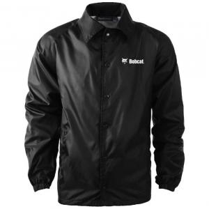 Dunbrooke Coaches Windbreaker