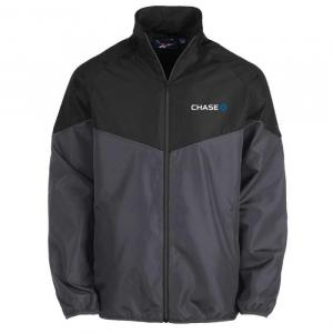 Reebok Storm Windbreaker for Men
