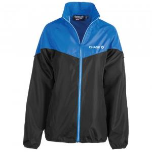 Reebok Storm Windbreaker for Women