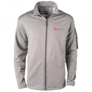 Reebok Freestyle Fleece for Men