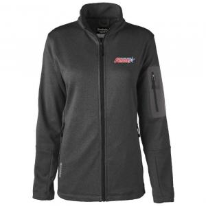 Reebok Freestyle Fleece for Women