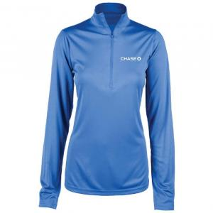 Dunbrooke Legend Quarterzips for Women