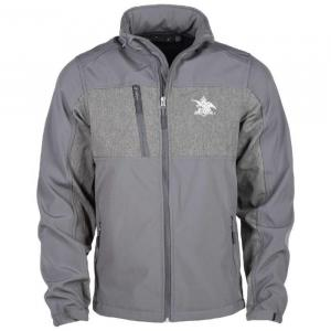 Dunbrooke Zephyr Jacket for Men