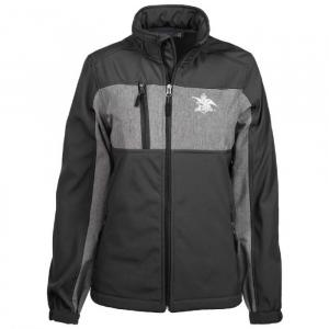 Dunbrooke Zephyr Jacket for Women