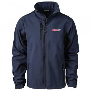 Dunbrooke Softshell Jacket for Men