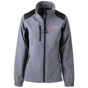 Dunbrooke Softshell Jacket for Women