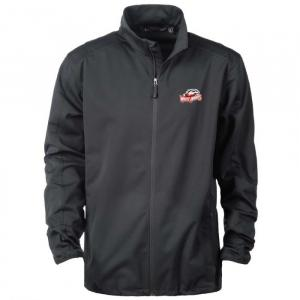 Dunbrooke Apex Jacket for Men