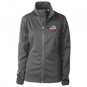 Dunbrooke Apex Jacket for Women