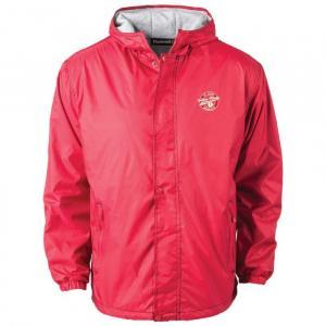Dunbrooke Legacy Jacket
