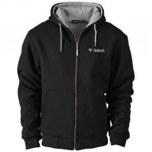 Dunbrooke Craftsman Jacket