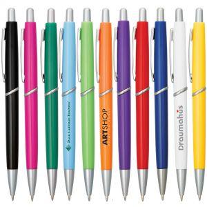 Celebration Ballpoint Pens