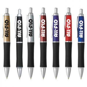Collins Ballpoint Pens