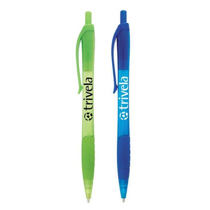 Congo Crystal Ballpoint Pens