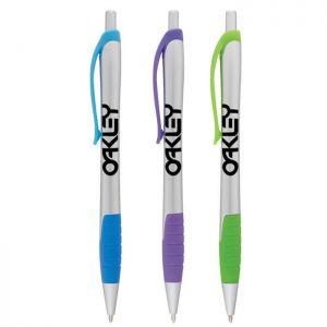 Congo Glamour Ballpoint Pens