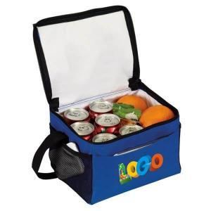 8-Pack Cooler
