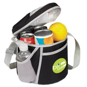 6-Pack Plus Sports Golf Cooler