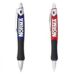 Deauville Ballpoint Pens