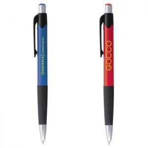 Eclipse Ballpoint Pens