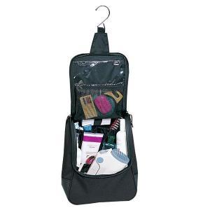 Deluxe Travel Packer