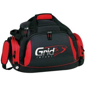 Convertible Sport Pack/Bag