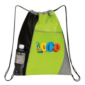 IT Drawstring Bag