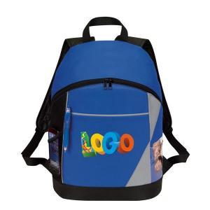 eGREEN Backpack